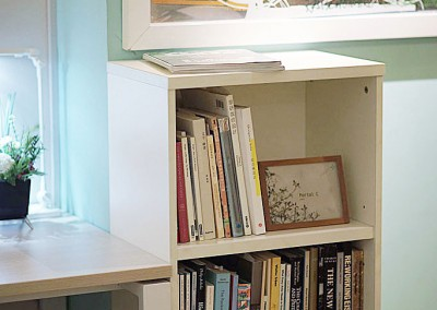 gallery-cabinet04