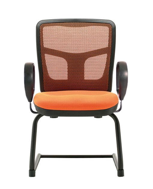 Elegant Mesh Chair 網椅 M538B920