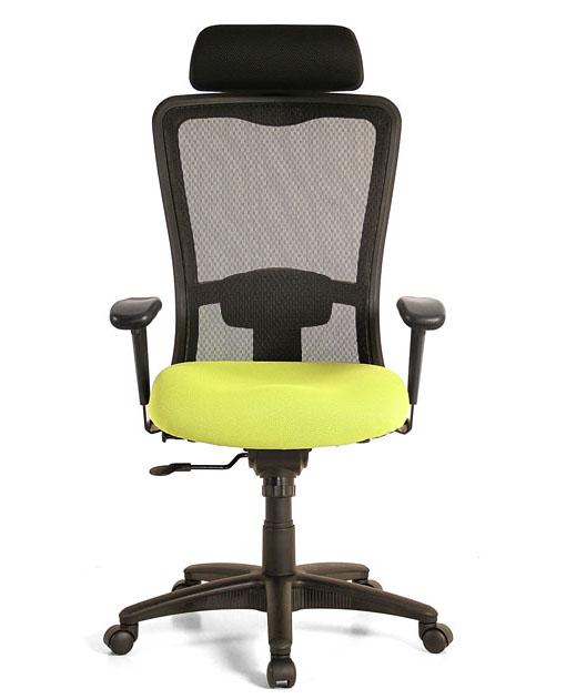 Elegant Mesh Chair 網椅 M561B73N