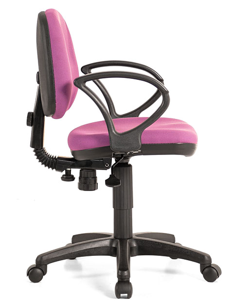 Elegant Office Chair 辦公椅 U273B41E