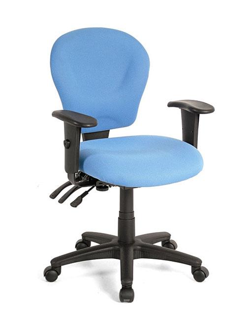 Elegant Office Chair 辦公椅 U283B68E