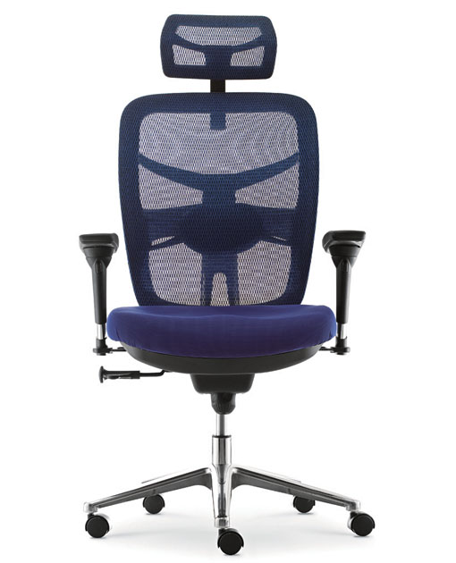 Luxus Mesh Chair 網椅 M-5210A