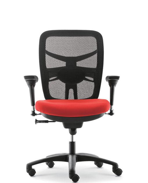 Luxus Mesh Chair 網椅 M-5211N