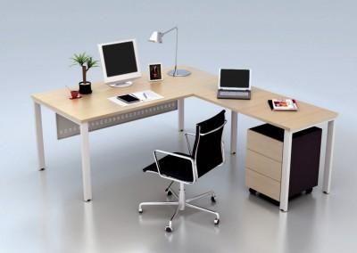 gallery-desk101