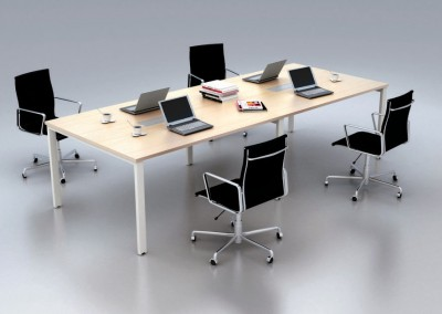 gallery-desk103
