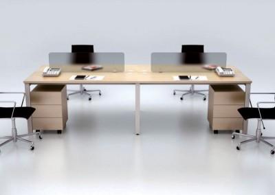 gallery-desk104