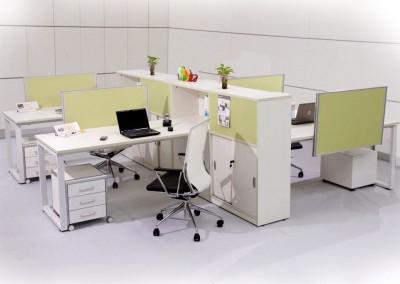 gallery-desk107