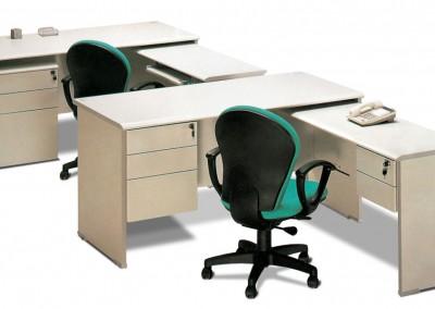 gallery-desk110