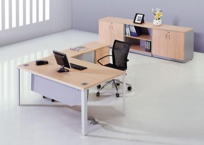 gallery-desk111