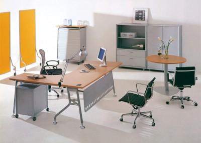 gallery-desk114