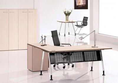 gallery-desk115