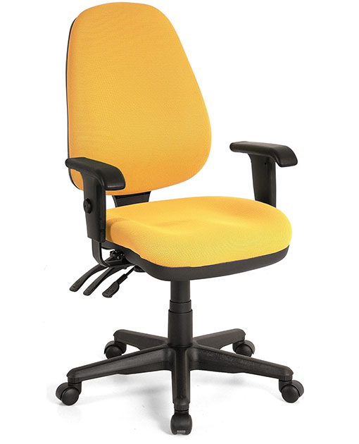 Elegant Office Chair 辦公椅 U616B68D
