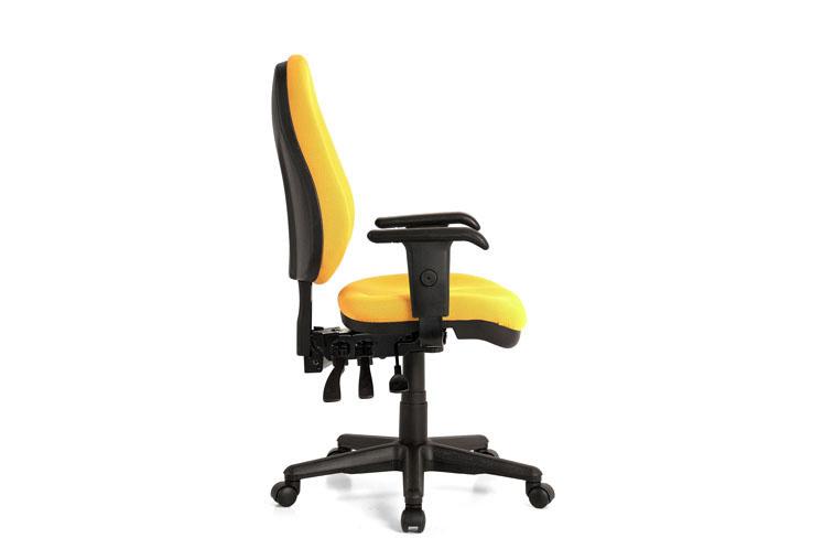 Elegant™ U616/U515/U283 Office Chair 辦公椅